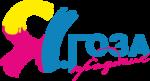 logo novyj